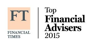 IPI Wealth Management Named Top 300 Registered Investment Adviser (RIA) photo