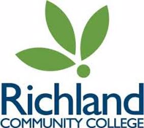 Image result for richland community college