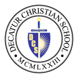 Image result for decatur christian school