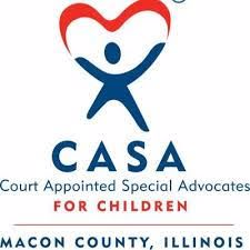 Image result for macon county casa